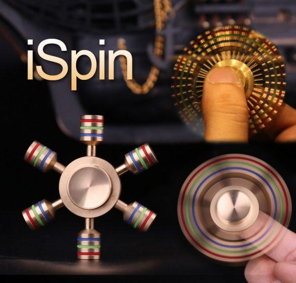 Spinner Slovenija