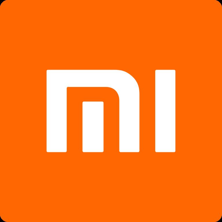 Xiaomi slovenija