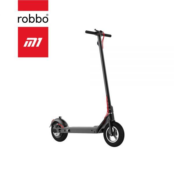 električni skiro robbo m1
