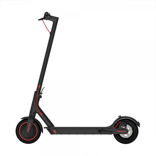 Xiaomi Mijia M365 Pro Folding Electric Scooter