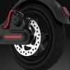 Xiaomi pro disc brake