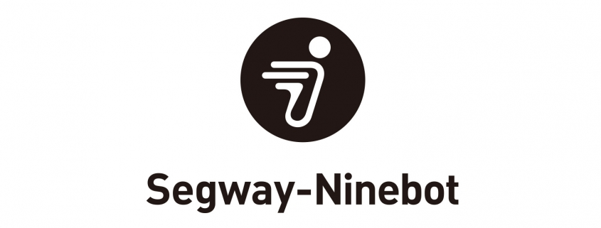 ninebot by segway skiro