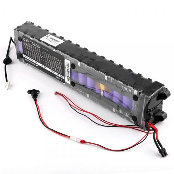 baterija za električni skiro xiaomi m365