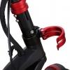 električni skiro robbo