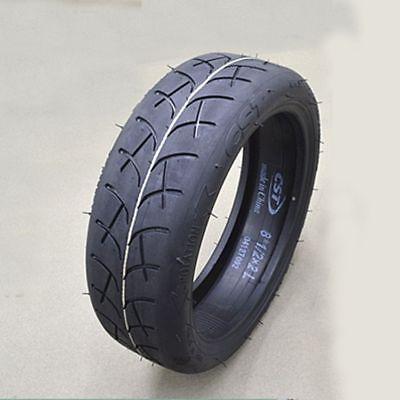 originalna pnevmatika za xiaomi