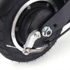 drum brake robbo next