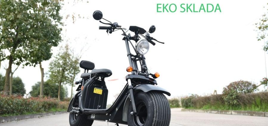 subvencija za nakup elektricnega skuterja
