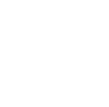robbo logo smart move