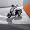 e scooter slovenia