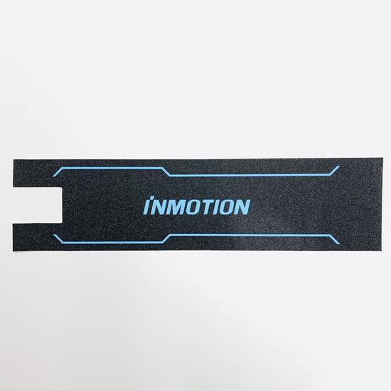 podloga za inmotion l8f
