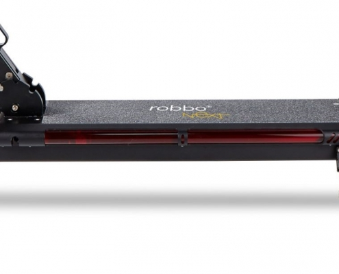 robbo next pro