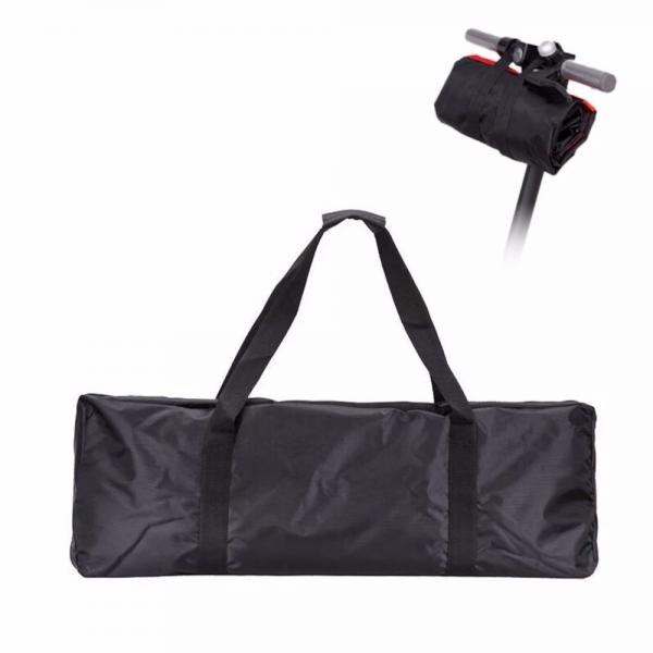 prenosna torba za xiaomi