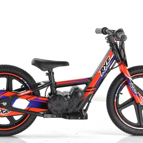 električno kolo za otroke apollo sedna