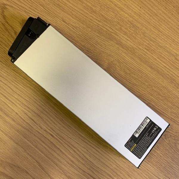 baterija za robbo s6