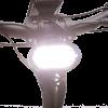 nami viper lights