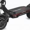 dualtron scooter slovenija