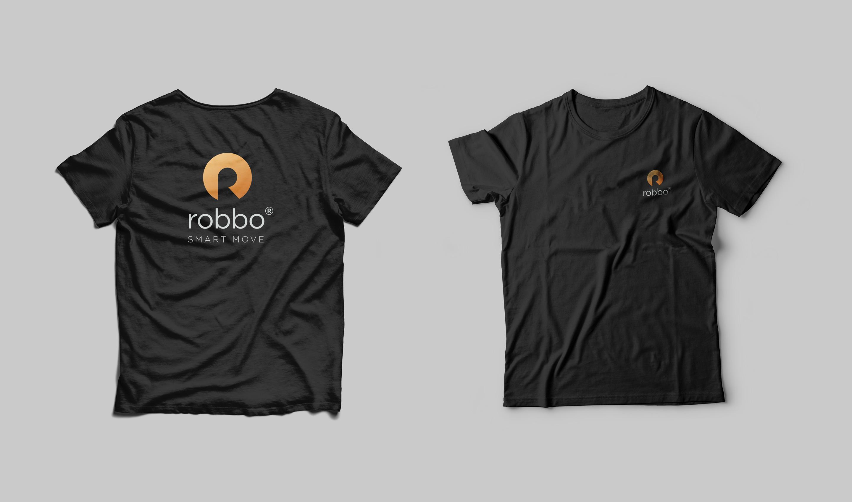 robbo t shirt