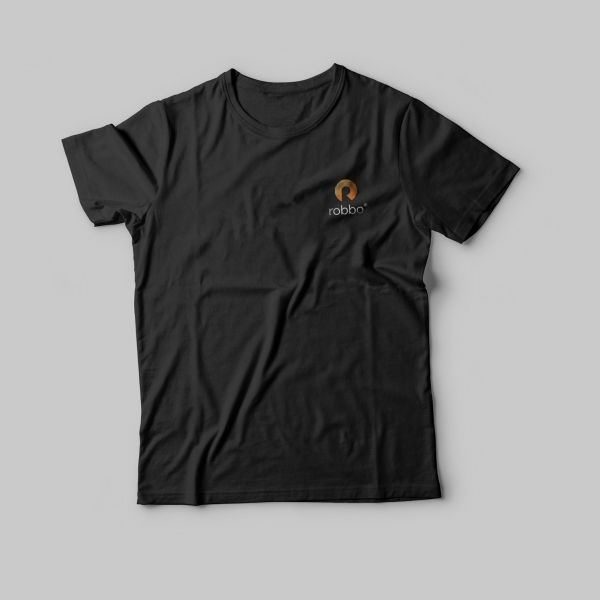 majica robbo