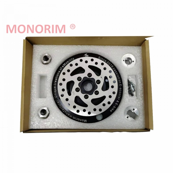 monorim pokrov motorja xiaomi